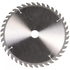 Panza circulara placata 200 x 30 mm 40Z 22324