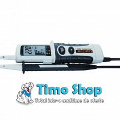 Tester tensiune AC-DC AC-tiveMaster Digital 083.025A