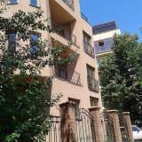 Casa 427 mp si teren 335 mp, sos Nordului, Bucuresti - Casa de vanzare, Numar camere: 5