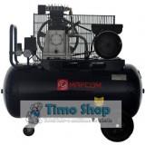 Compresor 100 L MAF - Compresor electric Mafcom
