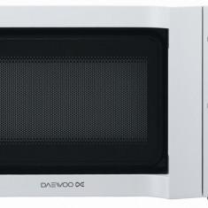 Cuptor cu microunde Daewoo KQG-6L65