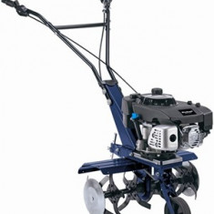 Motosapa Einhell BG-MT 3360 LD - Motocultor