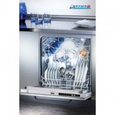 Masina De Spalat Vase Incorporabila FDW 612 E5P A+ Franke, Numar programe: 5, A+