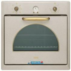Cuptor Electric Incorporabil Country - CM 85 M SH Sahara Franke - Cuptor incorporabil