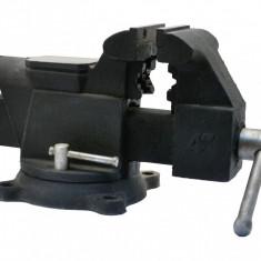 Menghina rotativa 125 mm 8172