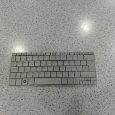Tastatura netbook Hp Mini 2133 Hp Mini 2140 perfecta stare - Tastatura laptop