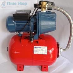 Hidrofor pompa INOX JET100EP(corp pompa inox)