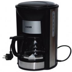 Cafetiera / Filtru de cafea digital Zass ZCM 03 T