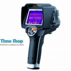 Camera termoviziune ThermoCamera-Vision 082.085A - Camera CCTV