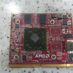 Placa video laptop Acer Aspire 5739G 5935G 5940G 7535G 7735G 7738G HD4570 512Mb - Placa de baza laptop Acer, S1, DDR2