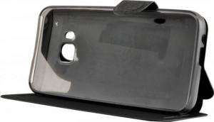 Husa HTC One M9 si stylus