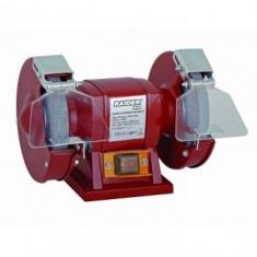 Polizor Raider Power Tools de banc 150mm, 150W Raider RDP-BG04
