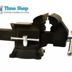 Menghina rotativa 140-165 mm 9211