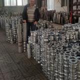 Linii de productie tabla tip tigla