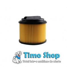 Filtru impletit pentru aspirator umed-uscat Einhell 2351113