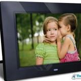 Rama foto digitala 10.1, cu telecomanda, pictureline 4200 Rollei