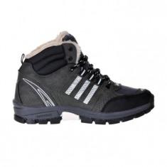 Bocanci Ghete Adidas Barbati - Bocanci barbati Nike, Marime: 40, 41, 42, 43, 44, 45, Culoare: Din imagine, Piele sintetica