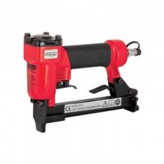 Capsator pneumatic 16-16 x 12.8-1 mm, Raider RD-AM01