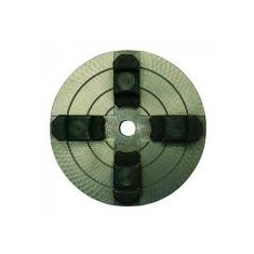 Platou fixare universal pentru BT-ML 300 Einhell - Strung