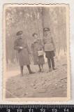 bnk foto - Militari - Margineanca 1946