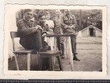 bnk foto - Militari - anii `30