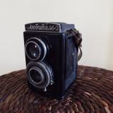 Aparat foto film LIUBITEL 2