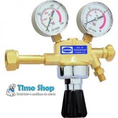 Reductor oxigen 841D100X2345