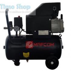 Compresor 25 L MAF - Compresor electric