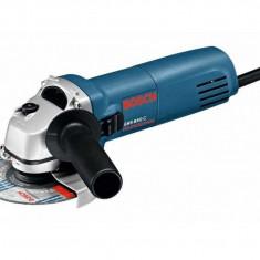 Polizor unghiular, Bosch, Profesional, GWS 850 CE