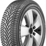 Anvelopa BF GOODRICH G-Force Winter 2 MS 3PMSF, 205/60 R16, 92H, E, B, ) 69