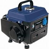 Generator electric Einhell BT-PG 850 - Generator curent