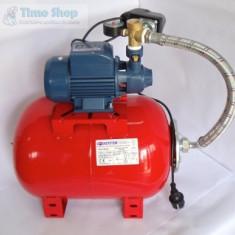 Pompa Hidrofor CM6/2 E
