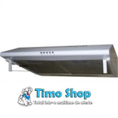 Hota Samus SM62A 60 cm 450 mch 2 motoare 3 viteze Alba, Aluminiu, 30-60 cm, Numar motoare: 2