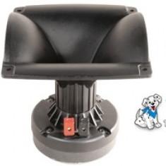 Tweeter horn DPH 1416 - Difuzor, 121-160 W