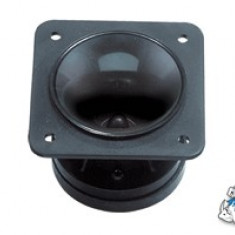 Tweeter dome DP 10 - Difuzor, 121-160 W