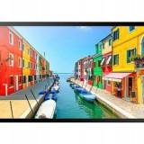 Televizor LED Samsung ,Dis Public ,46'', OH46D-K ,Outdoor ,VGA ,DVI ,HDMI ,WiFi ,negru