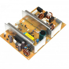 Power Supply Brother HL-3260N A2505722