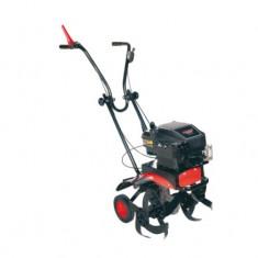 Motosapatoare HECHT 755 - Motocultor