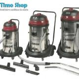 Aspirator industrial 80 L 3080