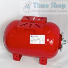 Vas de expansiune pentru hidrofor 24 litri VAO24 - Vas termic expansiune