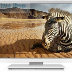 Televizor LED Toshiba 24W1334G