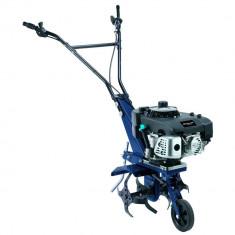 Motosapa Einhell BG-MT 3336 - Motocultor