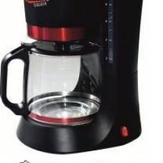 Filtru de Cafea DELICIA - Cafetiera Albatros