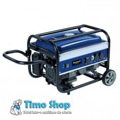 Generator curent electric Einhell BT-PG 3100