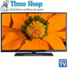 Televizor LED Smart Orion, 81 cm, OT3215/S, HD, HD Ready, Smart TV
