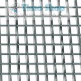 Plasa sarma patrat 13X13X0.8 mm 42171