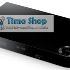 Blu-ray Player Samsung BD-F6900