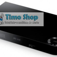 Blu-ray Player Samsung BD-F6900
