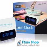 Ceas desteptator digital basicXL BXL-AC10BL