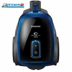 Aspirator bagless Samsung VCC47E0H33/BOL - Aspiratoare fara Sac